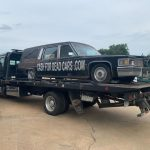 cash-for-dead-cars-hearse-rollback